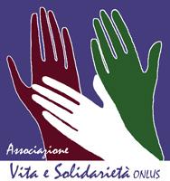 Associazione VIta e Solidarietà